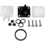 Washer Pump Repair Kit - Dorman# 54000