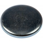 Steel Cup Expansion Plug 2-1/8 In. SC, Height 0.360 - Dorman# 555-070