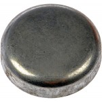 Steel Cup Expansion Plug 1 In. SC, Height 0.308 - Dorman# 555-091