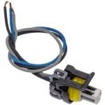 Throttle Position Sensor Connector (Dorman #84598)