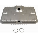 Steel Fuel Tank - Dorman# 576-375