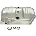 Steel Fuel Tank - Dorman# 576-853