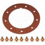 Fuel Pump Lock Ring - Dorman# 579-021