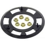 Fuel Pump Lock Ring - Dorman# 579-024