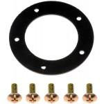 Fuel Pump Lock Ring - Dorman# 579-040