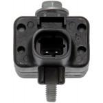 Front Impact Sensor (Dorman# 590-223)