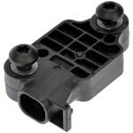 Impact Sensor - Dorman# 590-273