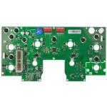 Instrument Cluster Board (Dorman 599-5103)