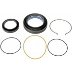 4WD Front Hub Seal Kit - Dorman# 600-207
