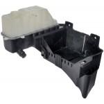 Coolant Reservoir Dorman# 603-276,BC3Z8A080H,Fits F250 F350 F450 F550 6.7
