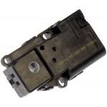 Air Door Actuators - Temp Aux (Dorman# 604-130)
