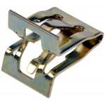 Windsheild Garnish Clip-exterior-GM - Dorman# 963-211