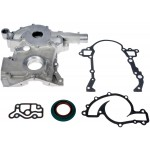 Timing Cover Kit - Dorman# 635-516