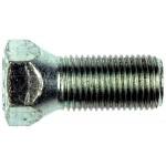 10 Wheel Lug Stud (Dorman #610-019)