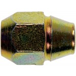 10 Wheel Lug Nut (Dorman #611-237)