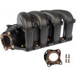 Upper Intake Manifold (Dorman 615-560) Fits Vibe Corolla Matrix MR2 1.8L