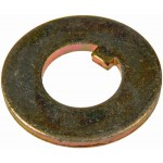 """Spindle Washer - I.D. 25/32"""" O.D. 1-9/16"""" Thickness 1/8"""" - Dorman# 618-011.1"""