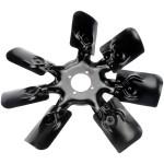 Clutch Fan Blade Steel - Dorman# 620-151