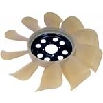 Clutch Fan Blade - Dorman# 620-163
