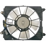 Radiator Fan Assembly Dorman 620-268