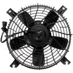 Condensor Fan Assembly Without Controller - Dorman# 620-798