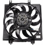 New Condensor Fan Assembly - Dorman 620-803
