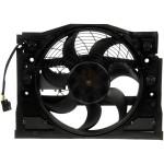 Engine Cooling Fan Assembly (Dorman #621-385)