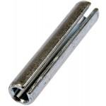 Roll Pins - 5/16 In. x 1-1/2 In. - Dorman# 623-025