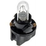 New Replenishment Bulb Pack - Dorman 639-002