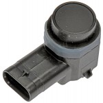 One New Parking Assist Sensor - Dorman# 684-002