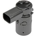One New Parking Assist Sensor - Dorman# 684-030