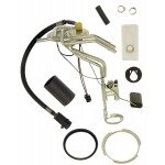 Fuel Tank Sending Unit Dorman 692-029