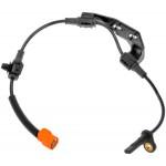 New ABS Sensor - Dorman# 695-886