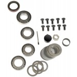 Differential Bearing Kit Dorman 697-100