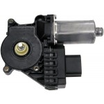 Window Lift Motor (Motor Only) (Dorman# 742-281)