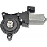 New Window Lift Motor (Motor Only) - Dorman 742-438