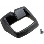 Shoulder Harness Retainer Kit - Dorman# 74310