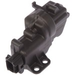 Door Lock Actuator Motor Dorman 746-258