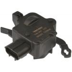 Tailgate Lock Actuator Motor Dorman 746-260