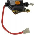 Dr Lock Actuator Non Integrated Dorman 759-452 Fits 97-97 Kia Sephia Front Lor R