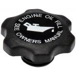 Engine Oil Filler Cap (Dorman 80984)