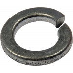 Split Lock Washer-Grade 5- 3/4 In. - Dorman# 818-017