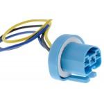High Temperature Socket 9004/9007 Bulb - Dorman# 84791