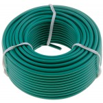 18 Gauge Green Primary Wire- Card - Dorman# 85737