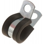 1/2 In. Insulated Cable Clamps - Dorman# 86103