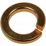 Split Lock Washer-Grade 8- 3/4 In. - Dorman# 870-017