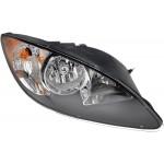 RT H/light Ass`y Dorman 888-5107,FLTHL3590615 Fits 07-18 International ProStar