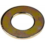 Flat Washer-Grade 8- 7/16 In. - Dorman# 868-013