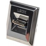 Power Door Lock Switch (Dorman #49244)