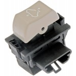 Power Sunroof Switch - Roof Mounted - Dorman# 901-150